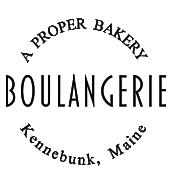 Boulangerie A Proper Bakery