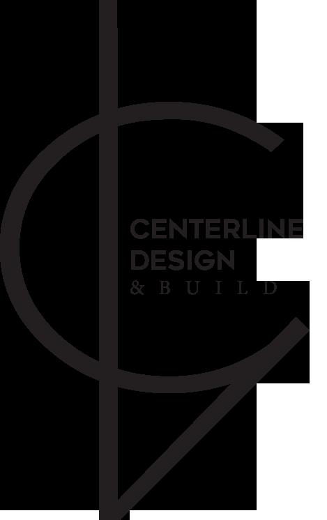 Centerline Design & Build
