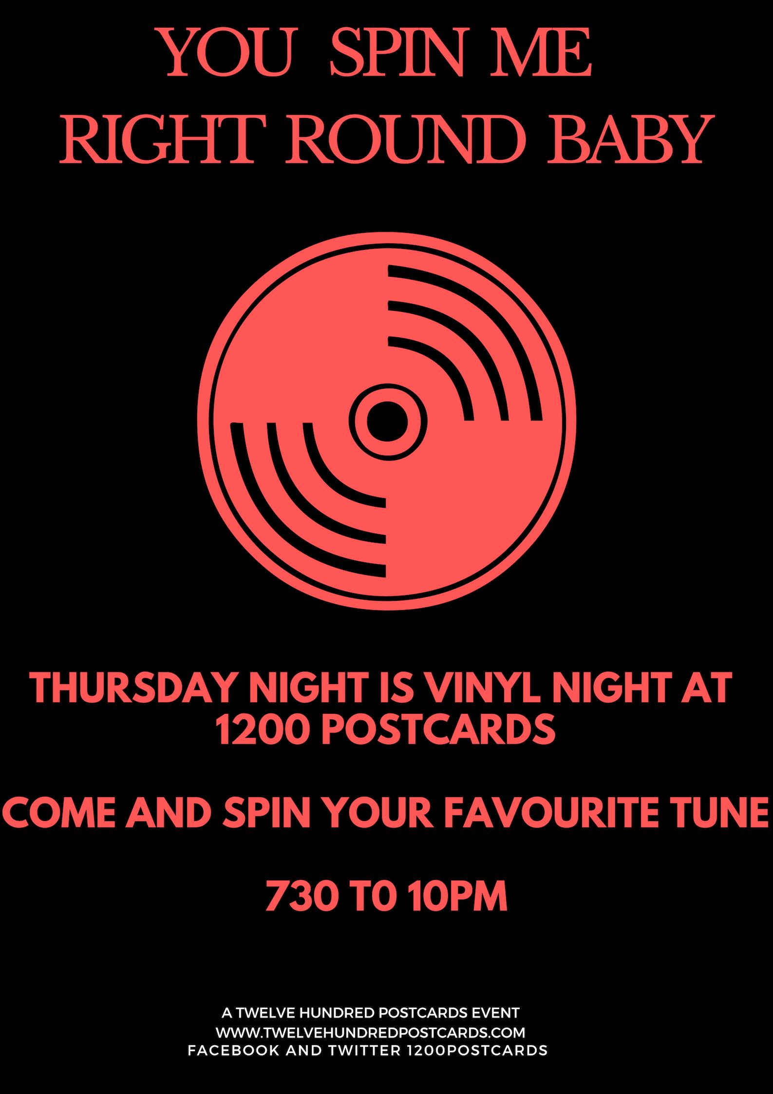 vinyl night.jpg