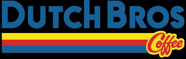 Website_Header_Logo_Dutch_Bros_257bcf74-2f30-4290-8741-bf6a850ad81e_600x.png