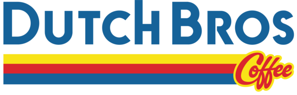 Website_Header_Logo_Dutch_Bros_257bcf74-2f30-4290-8741-bf6a850ad81e_600x.png
