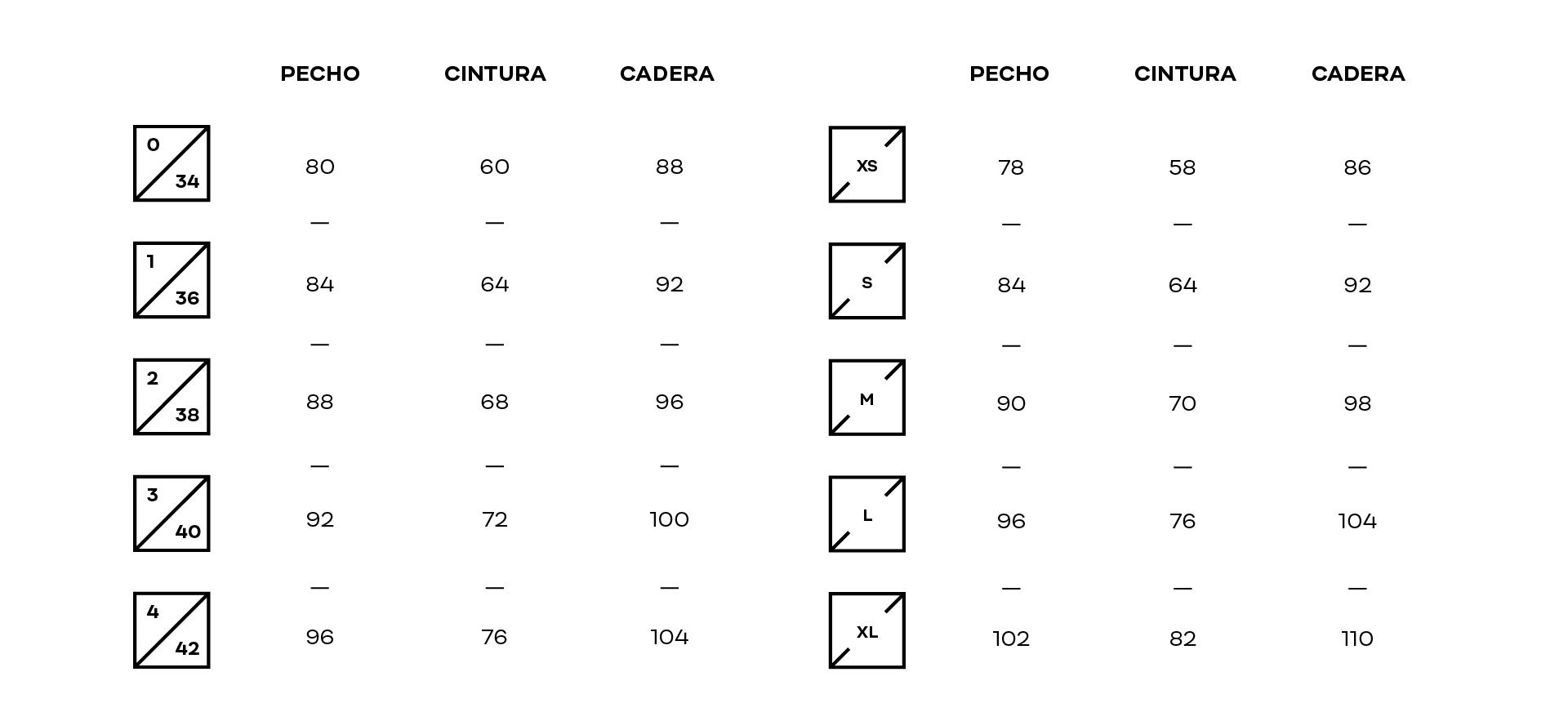 Guía de tallas Fraccional.jpg