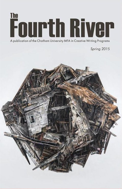 Issue 12, 2015
