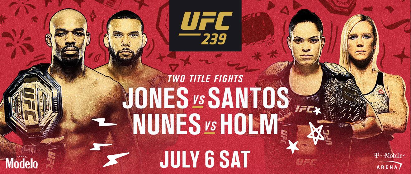UFC-239-poster-1.jpg