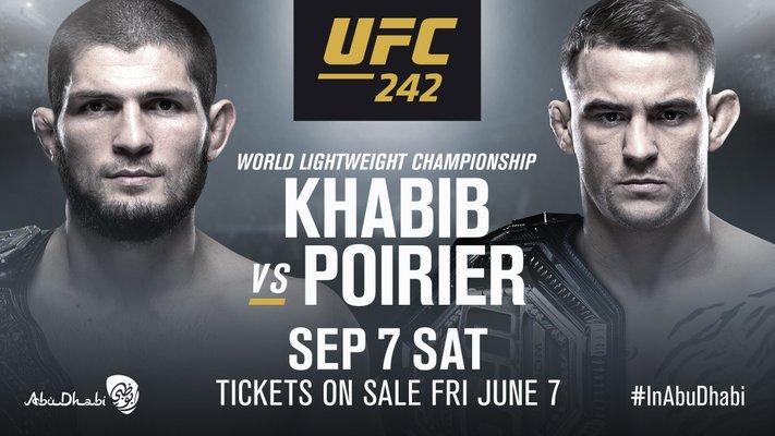 UFC 242 Horizontal.jpg
