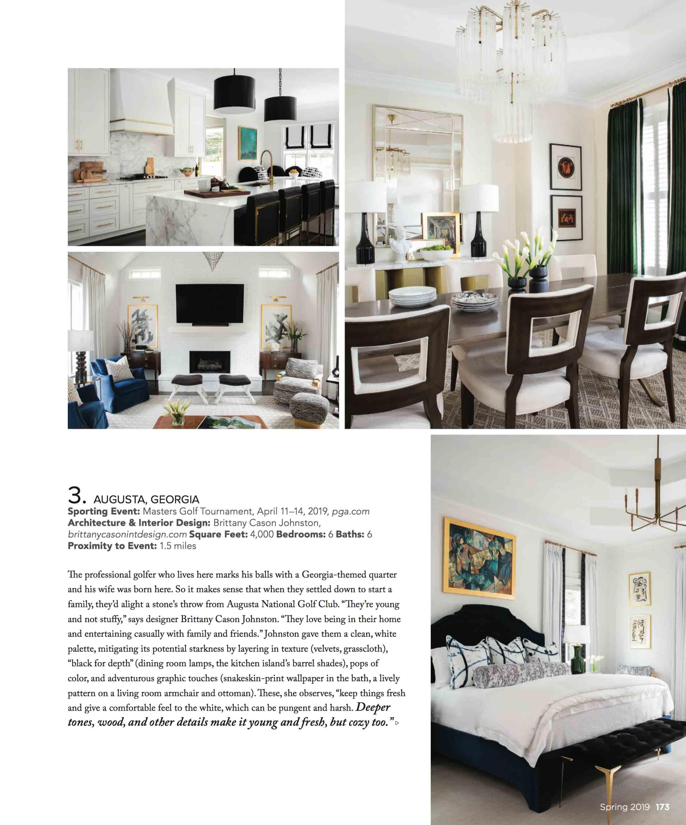 Brittany_Cason_Interior-Design_Luxury_Magazine_1.jpg