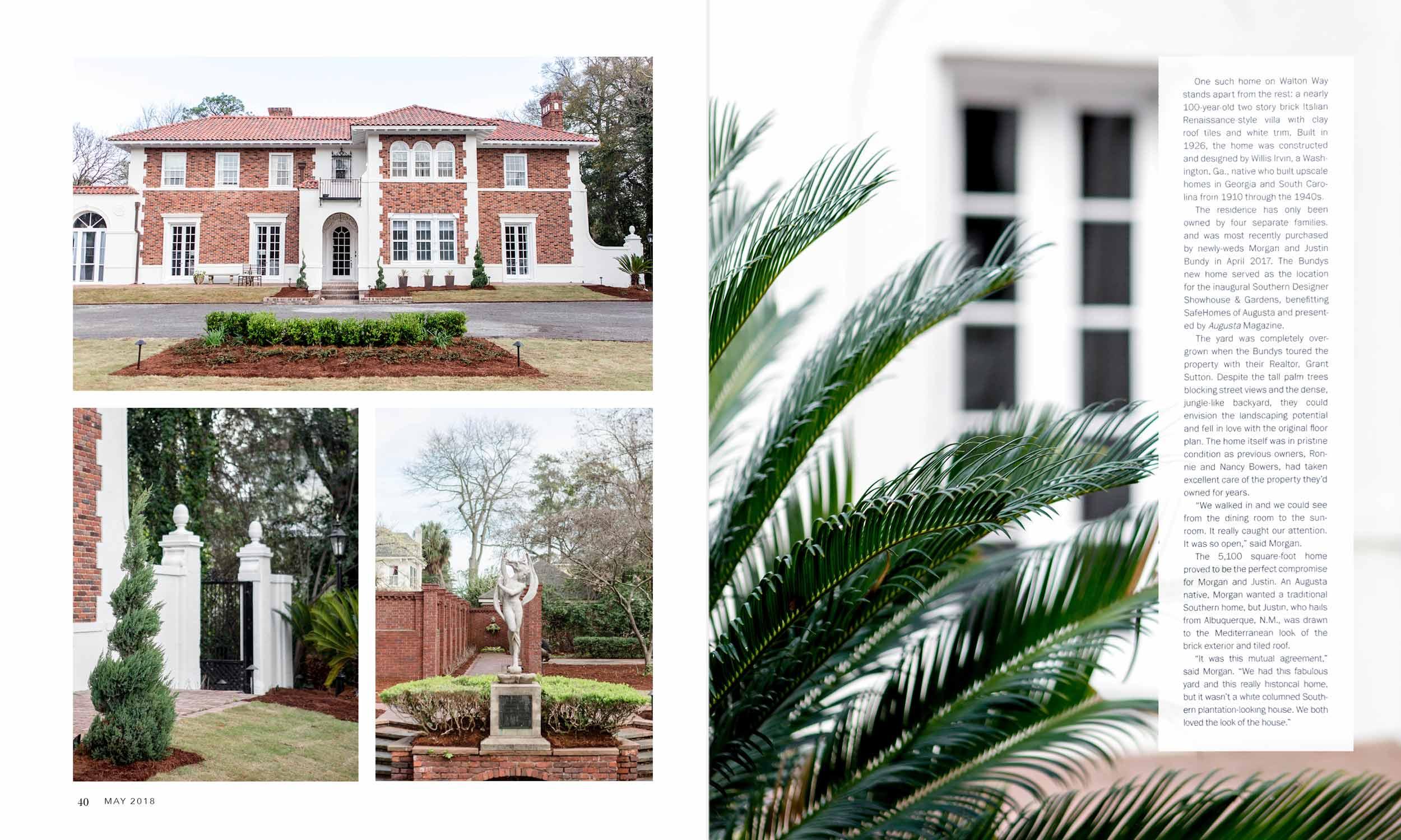 Brittany_Cason_Interior_Design_Augusta_Magazine_Southern_Designer_Showhouse_and_Gardens_2.jpg