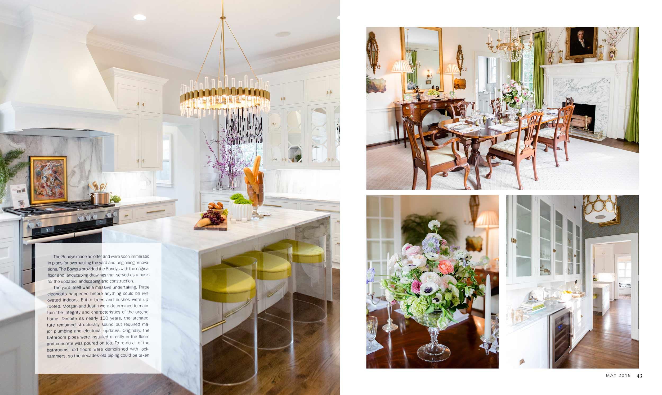 Brittany_Cason_Interior_Design_Augusta_Magazine_Southern_Designer_Showhouse_and_Gardens_3.jpg