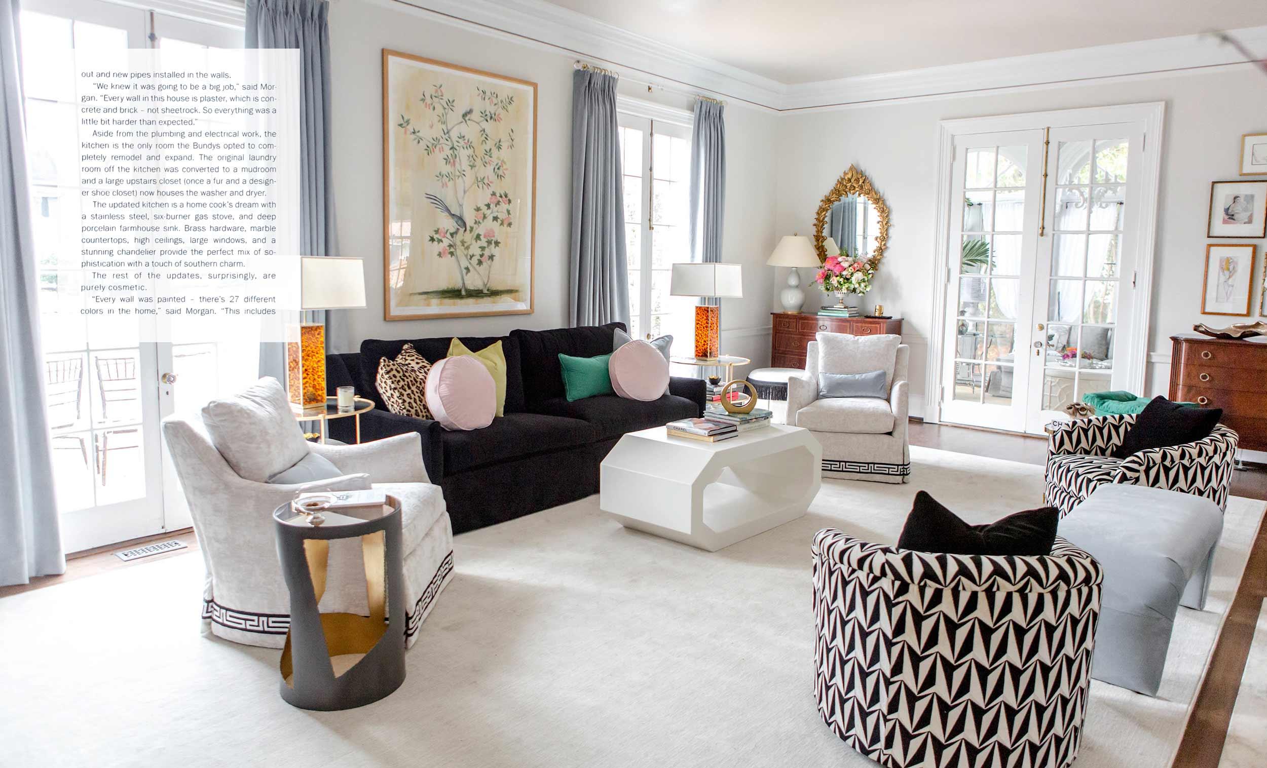 Brittany_Cason_Interior_Design_Augusta_Magazine_Southern_Designer_Showhouse_and_Gardens_4.jpg