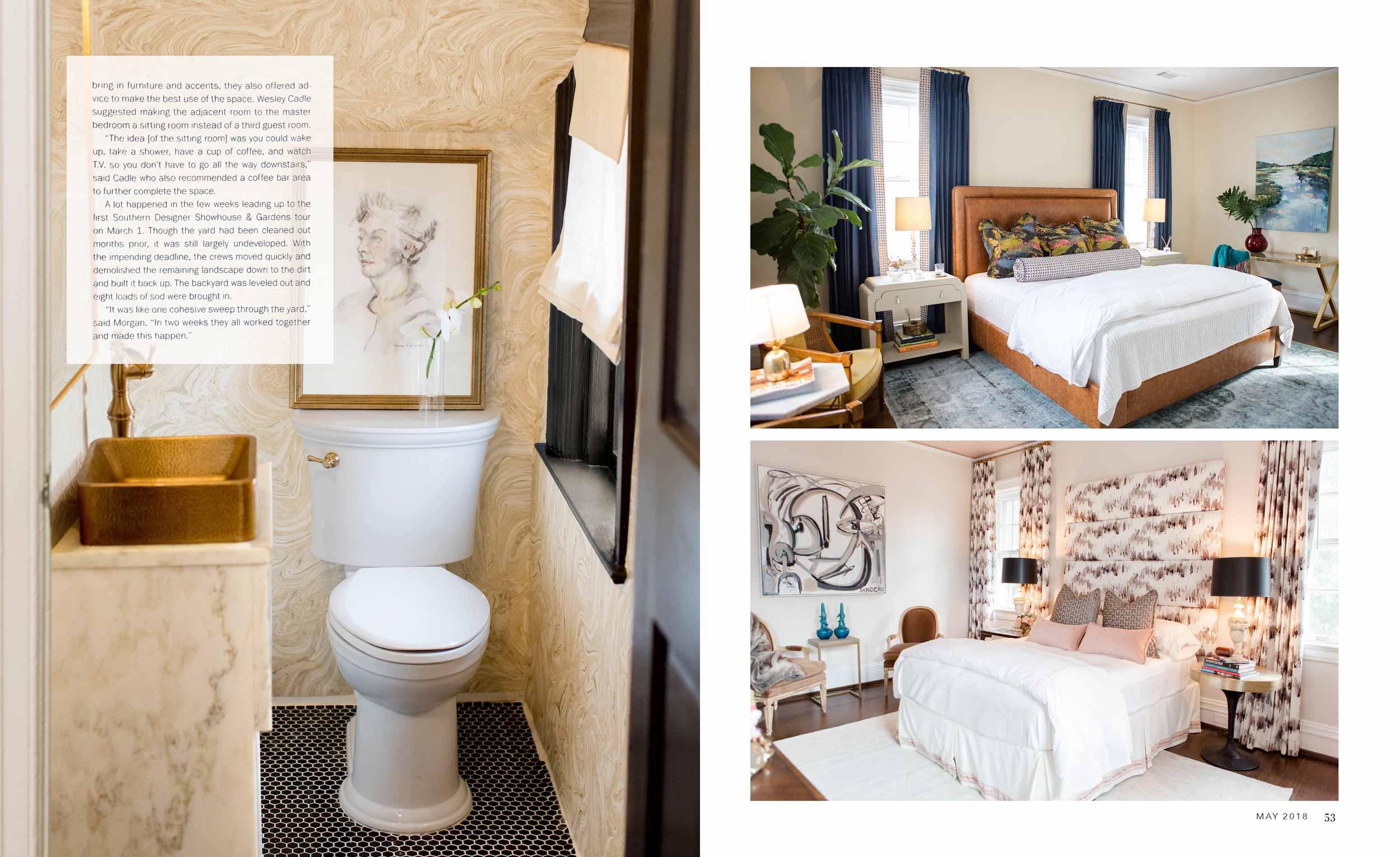 Brittany_Cason_Interior_Design_Augusta_Magazine_Southern_Designer_Showhouse_and_Gardens_5.jpg