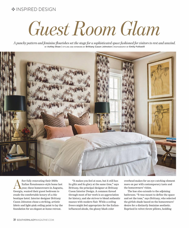 brittany-cason-interior-design-southern-lady-magazine-0223-3-web.jpg