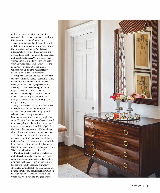 brittany-cason-interior-design-southern-lady-magazine-0224-4-web.jpg