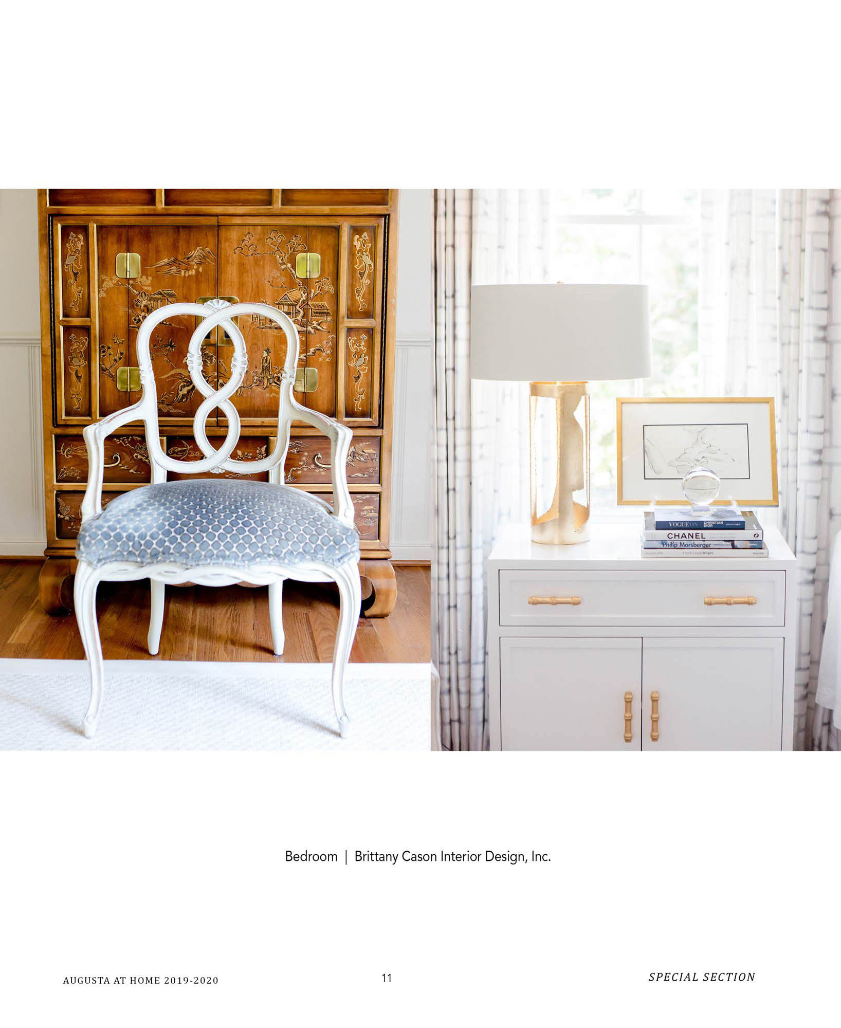 brittany-cason-interior-design-augusta-mag-sept-2019-4-web.jpg
