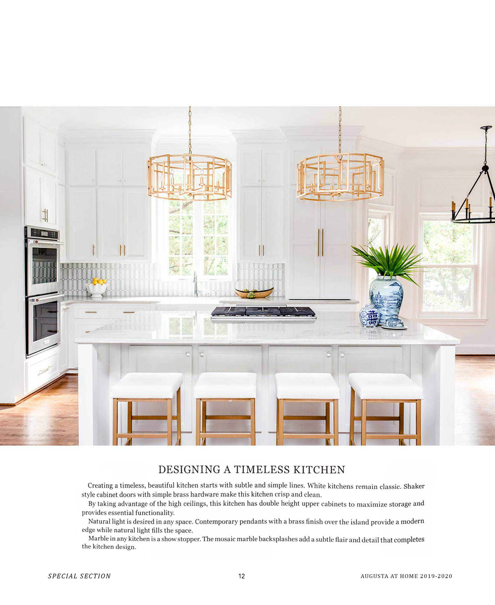 brittany-cason-interior-design-augusta-mag-sept-2019-5-web.jpg