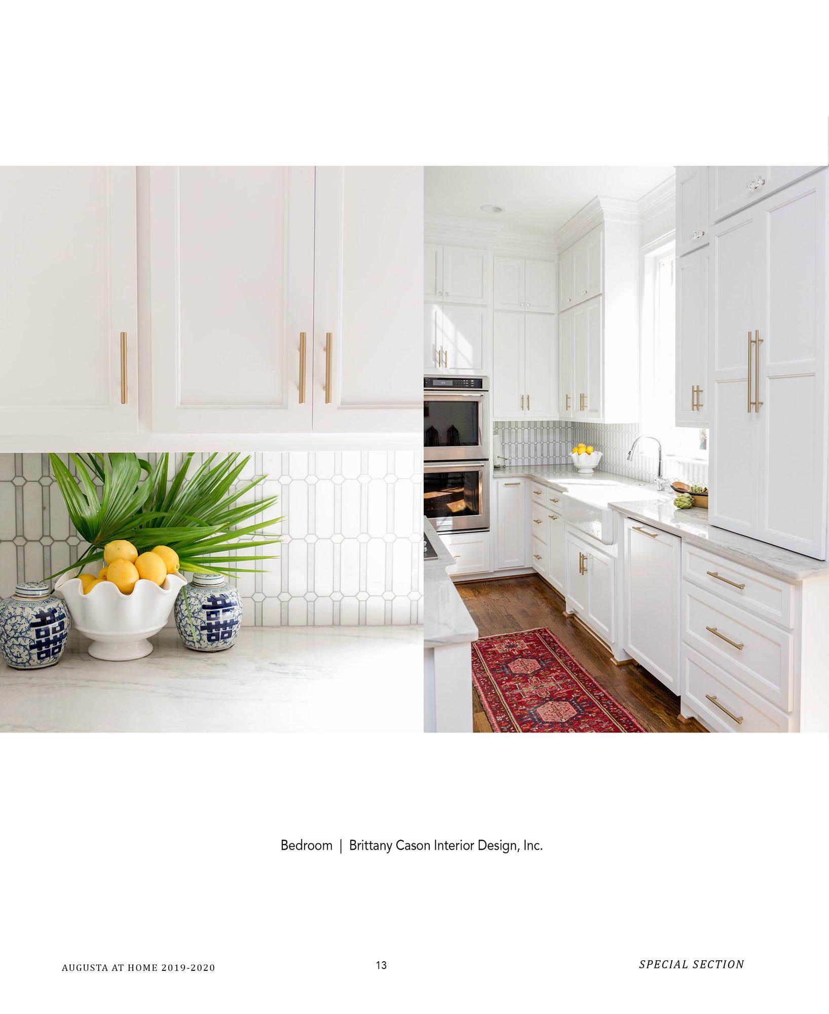 brittany-cason-interior-design-augusta-mag-sept-2019-6-web.jpg