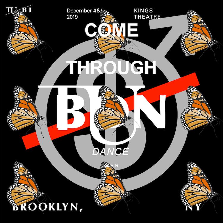 TUBI_VidGrid_BrooklynSquare05_Artboard 1.jpg