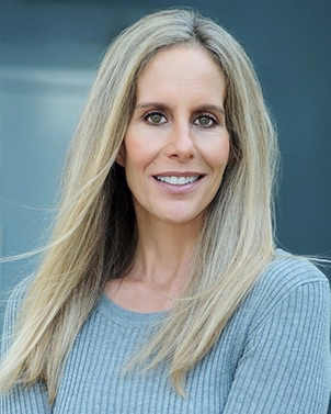 Lori Kleiman, Positive Aging Coach
