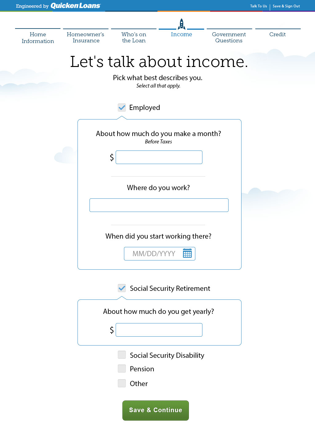 appQuestions_Income-multiselect1.jpg