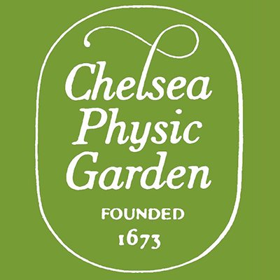 Chelsea Physic Garden   , West London   Studio Cultivate have been involved with the beautiful Physic Garden for a number of years. SC Founder, Francis worked at the garden as a member of the gardening staff, before becoming involved with the Education Department.  Recently, The Chelsea Physic Garden have commissioned Studio Cultivate to create and deliver a number of PlayGreen workshops, including 'Storm in a Teacup', 'Dinner with Dinosaurs' and 'Princesses, Pirates, Merchants and Worms'.  Chelsea Physic Garden currently hosts a number of Studio Cultivate's PlayGreen projects.