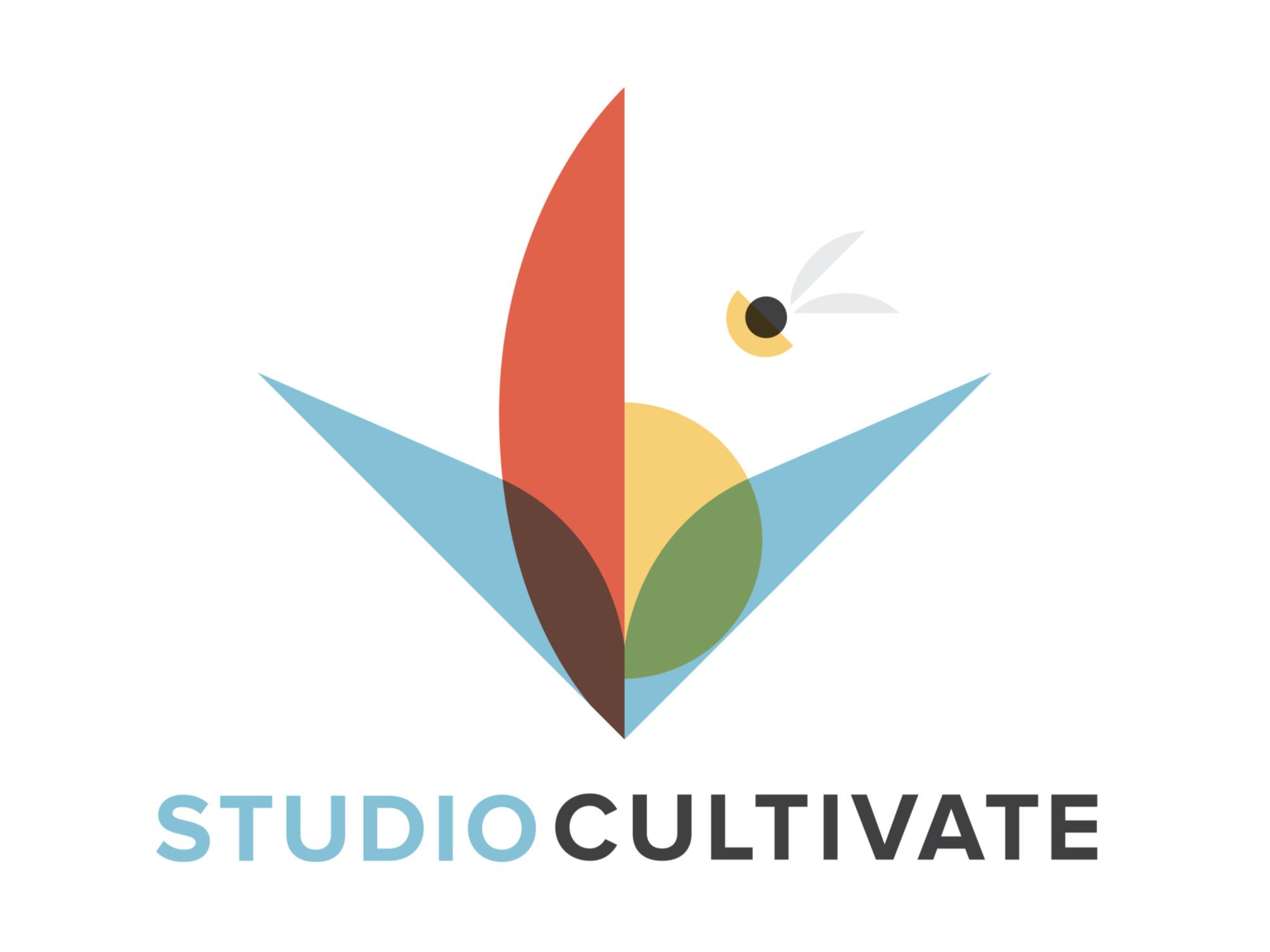 StudioCultivate_LOGO_COLOR%28LightBckg%29.jpg