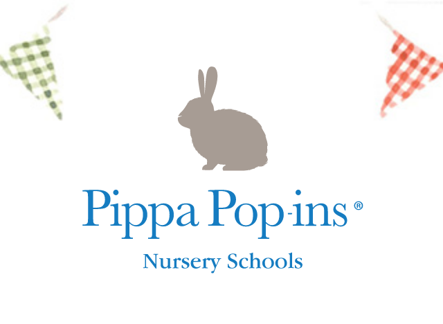 Pippa Pop-ins Nursary School   , West London   Studio Cultivate delivers its Kindergarden programme to a number of Pippa Pop-ins settings in London, helping its pre-school pupils explore and interact with the exciting natural world of west London.