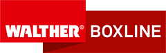 walther_boxline_logo.png