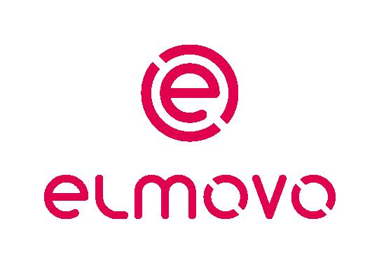 elmovo.png