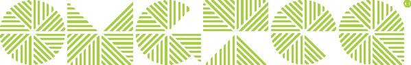 omgtea_logo.png