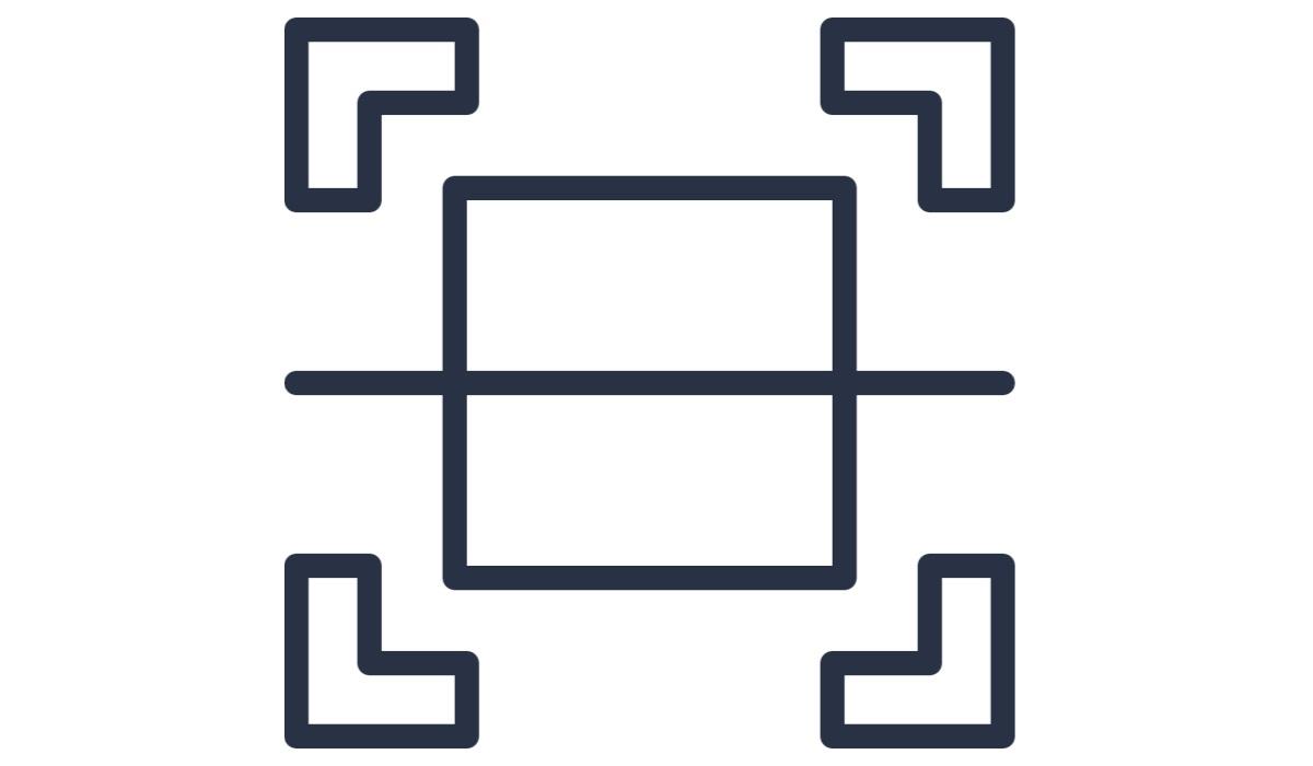 site+thargo+-+icone+conseil.jpg