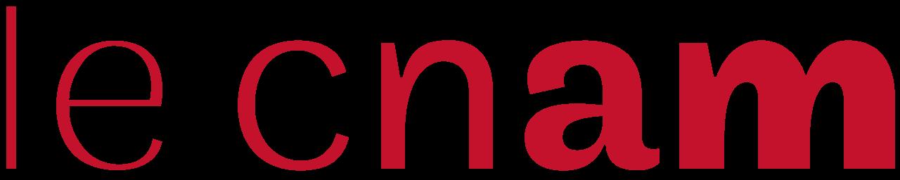 CNAM_Logo.png