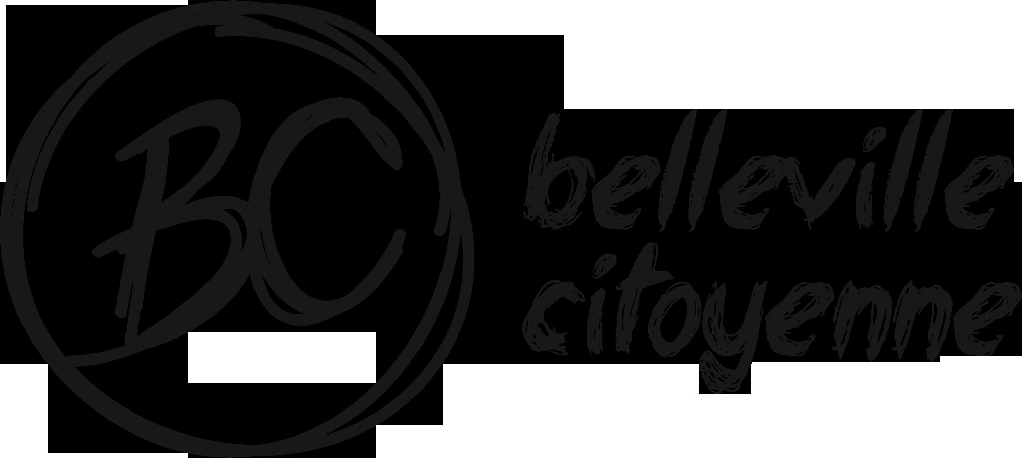logo_BC.png