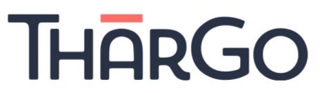logo-thargo.png