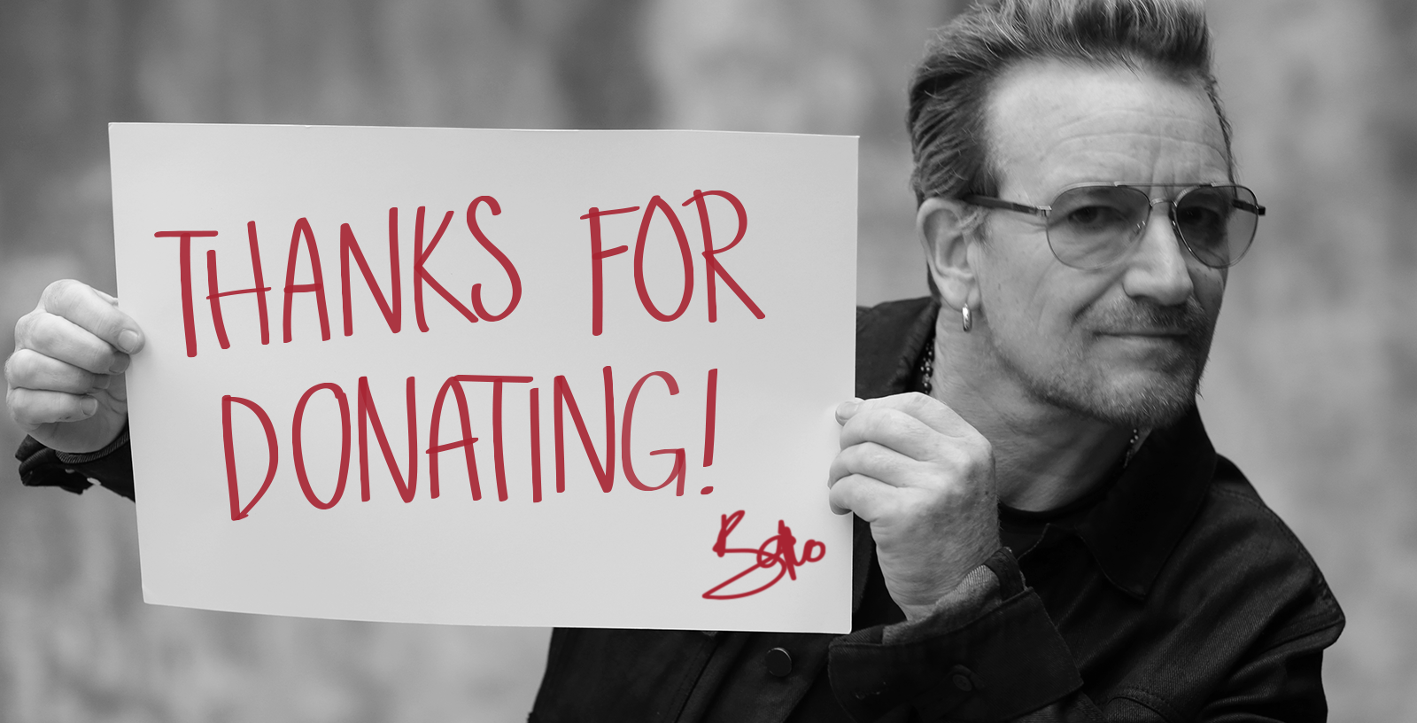 Bono_ThankYouCard_2116_1.0-1.png