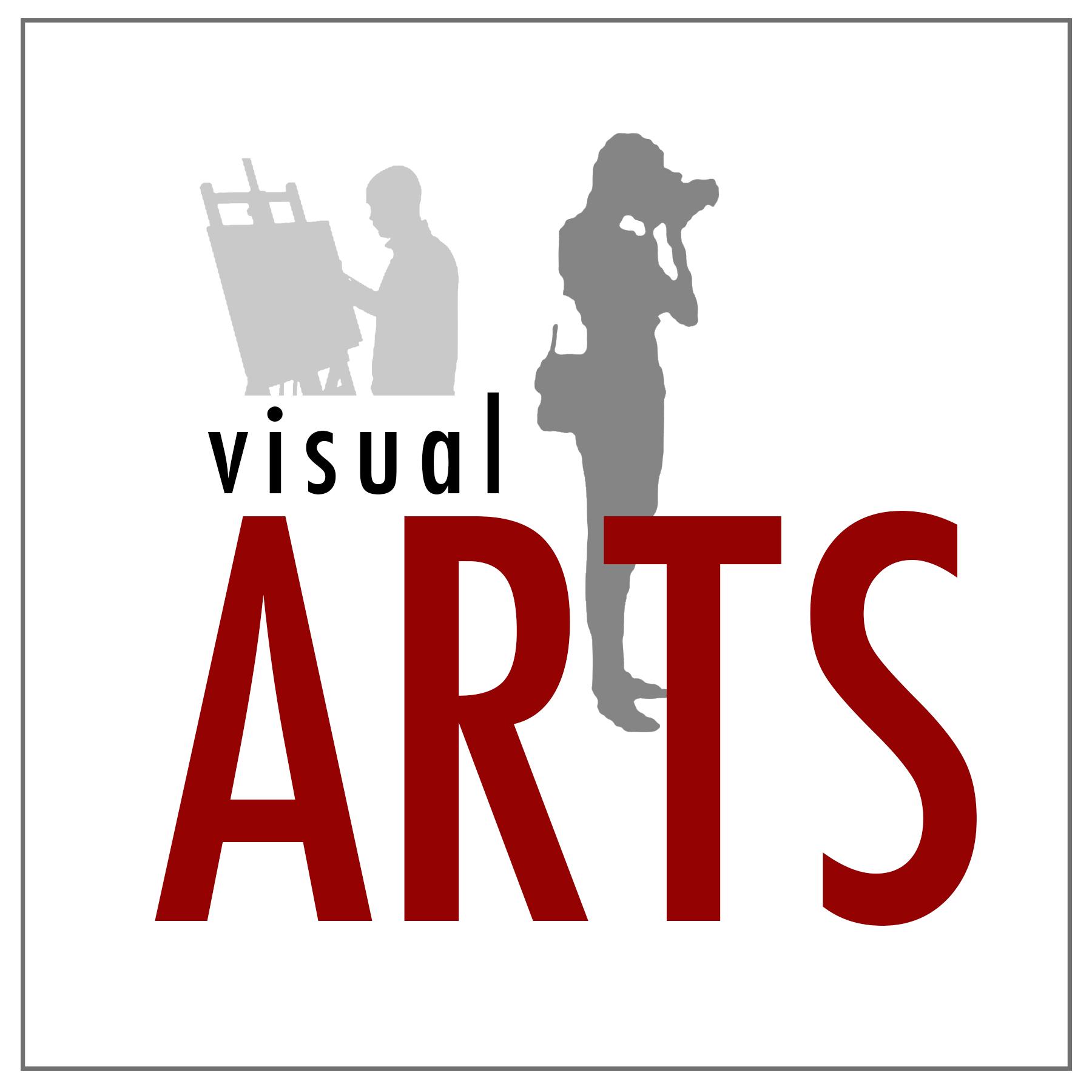 visualartslogo.jpg