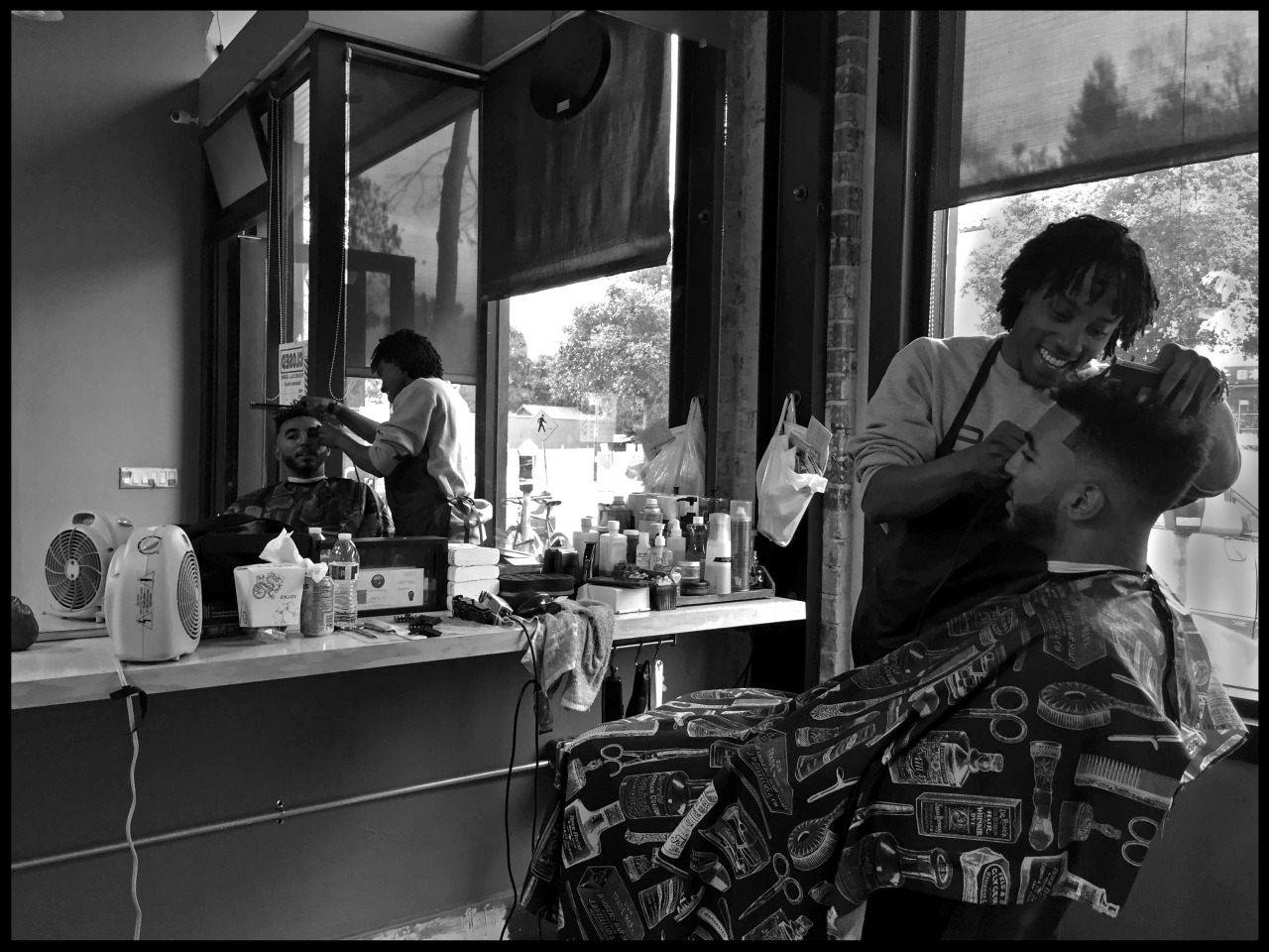 RoseChabon_Haircut.jpg