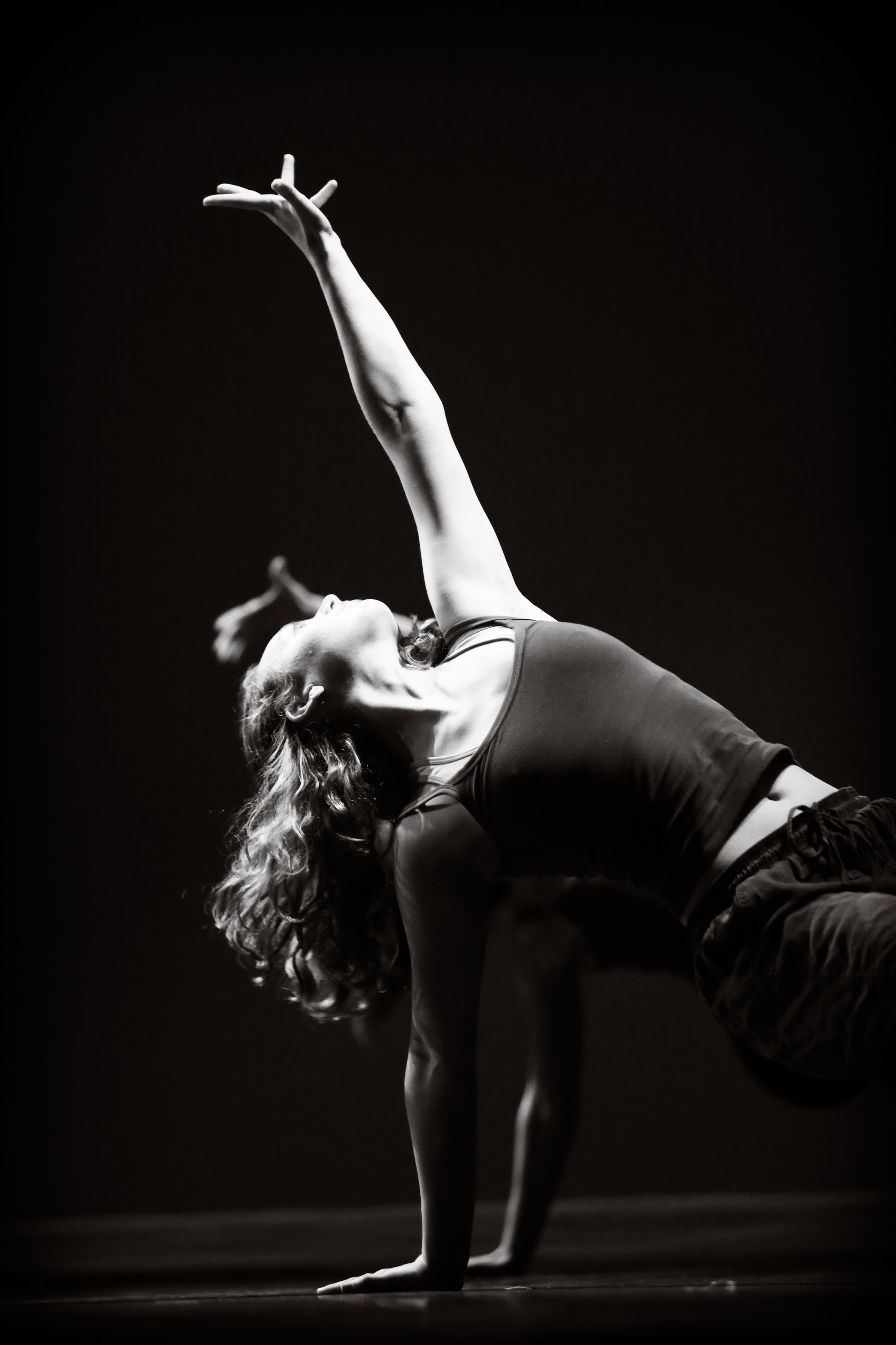 BHSdanceBHSdanceBHS dance5B0A6121002480055300079.jpg