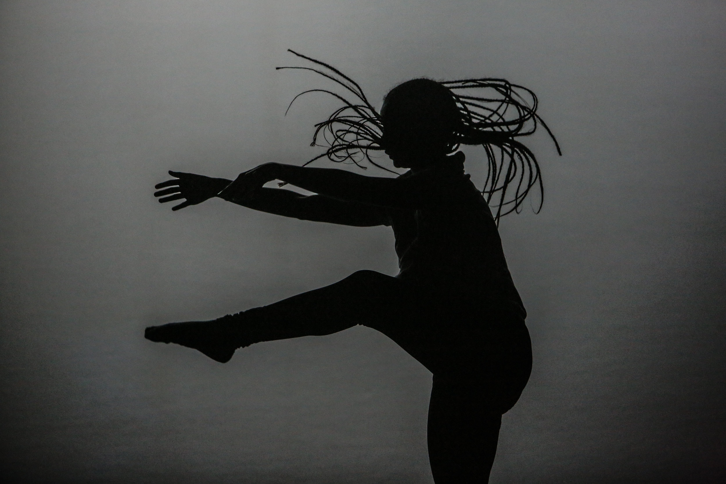 BHSdanceBHSdanceBHS dance5B0A6386004060060900135.jpg