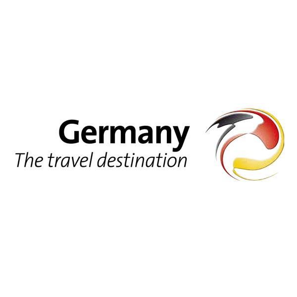 F&F Germany.png