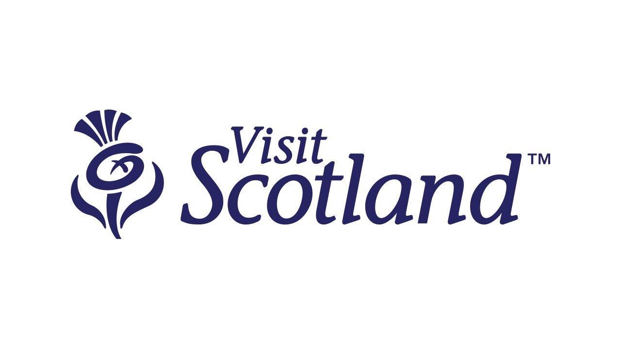 F&F Scotland.jpg
