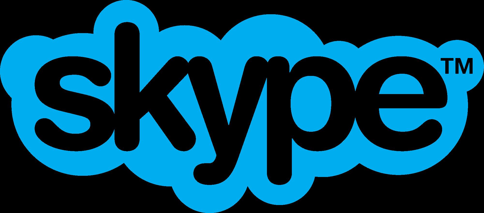 F&F Skype.png
