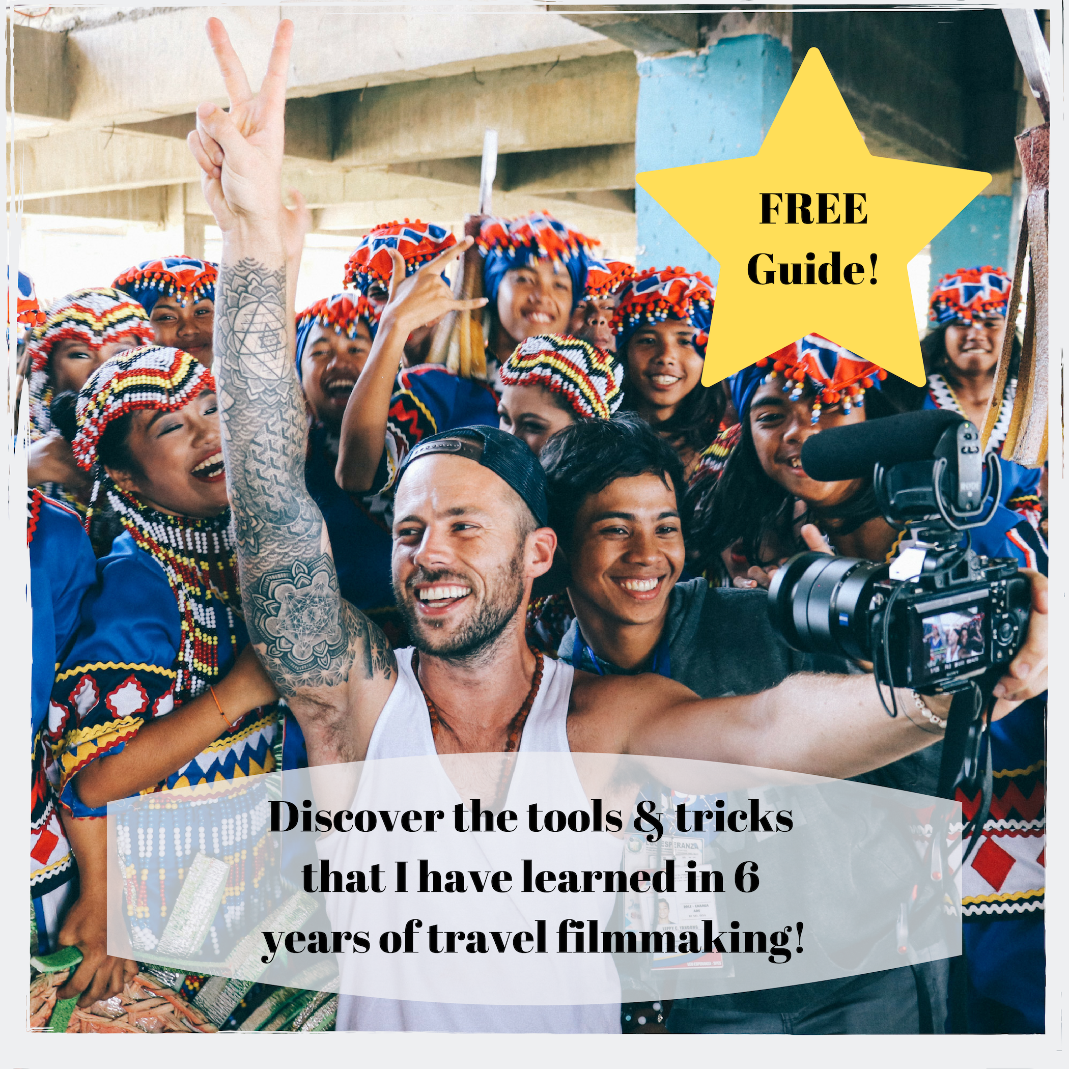How to Make KickA$$ Travel Videos AND get views!.png