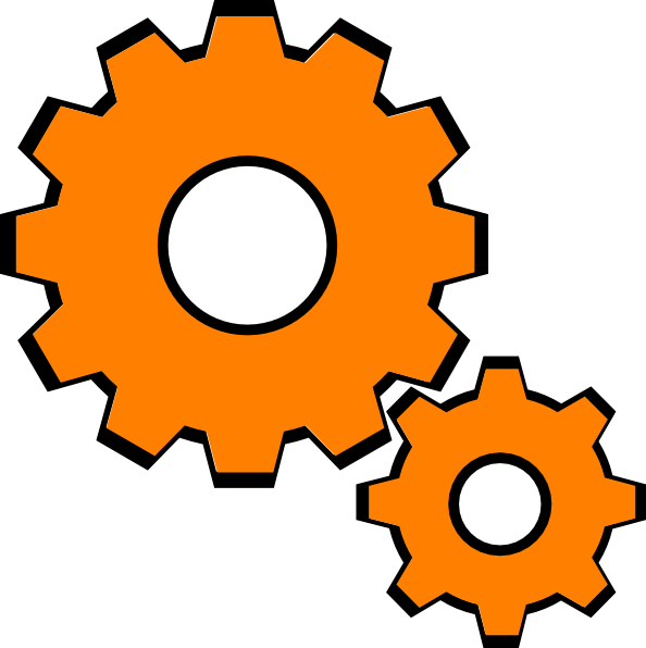 orange-cogs-hi.png