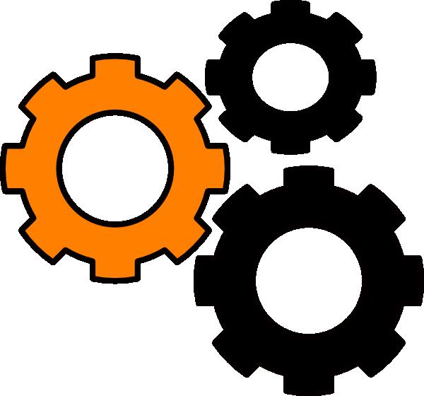 gears-orange-hi.png