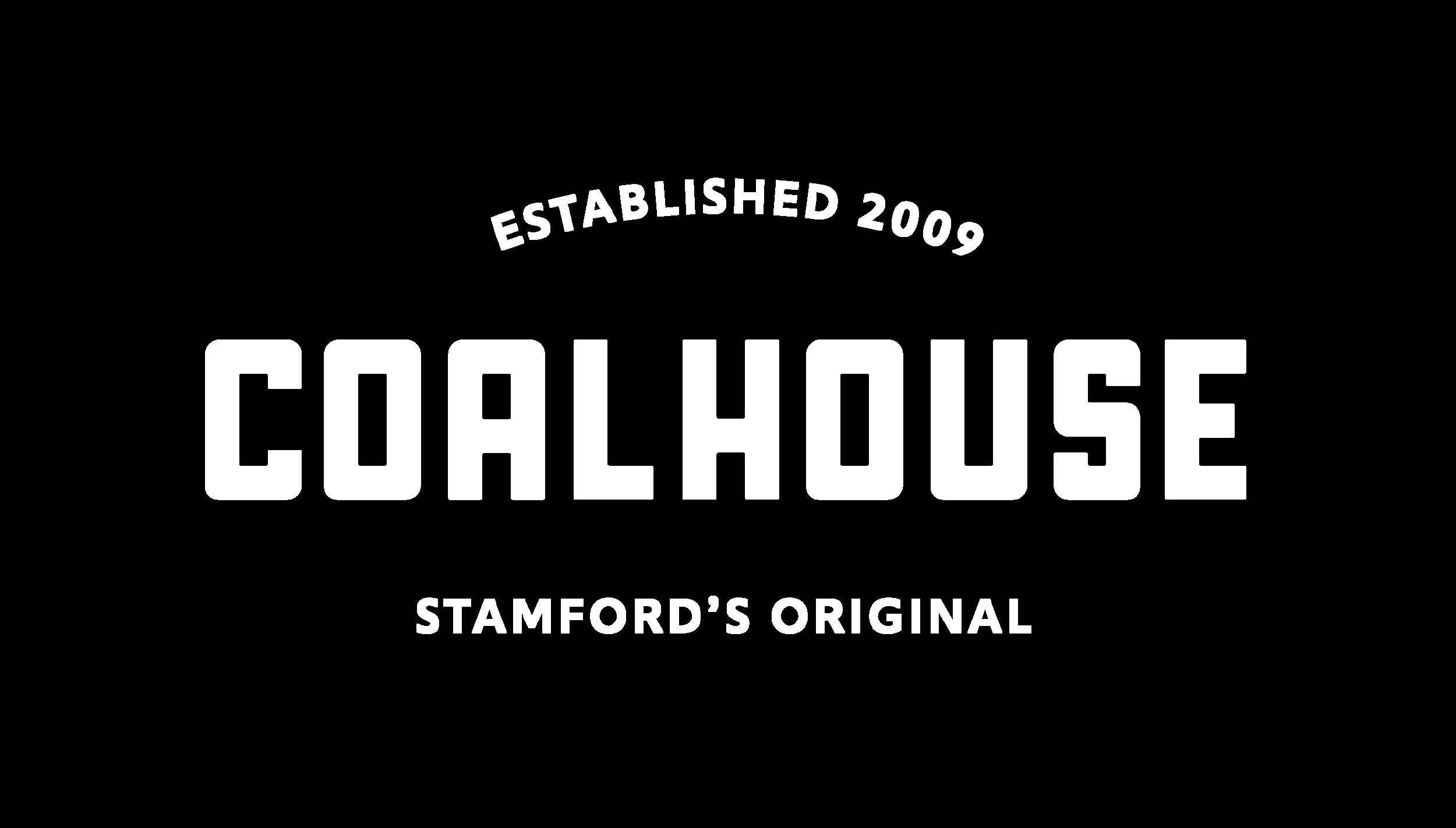 COALHOUSE-LOGO.png