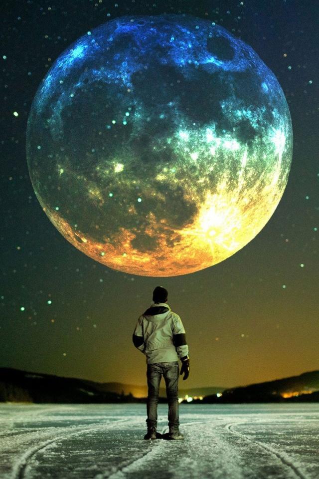 LA RÉVOLUTION LUNAIRE - Au cours de cette séance, nous abordons les énergies du mois en cours pour vous.C'est une séance permettant de comprendre ce qui se joue énergétiquement sur une période lunaire de 28 jours (allant de la Nouvelle Lune à la Nouvelle Lune suivante).C'est une séance interessante pour des prises de décisions à court terme.
