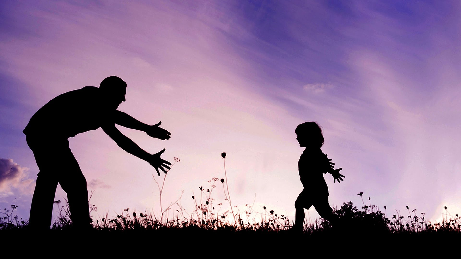 LE THÈME DE L'ENFANT - Accueillir votre enfant dans tout ce qu'il a d'unique et ainsi contribuer…à sa réalisation profonde.