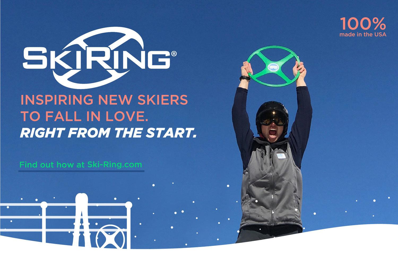 SkiRing+Banner+1-01 (1).jpg