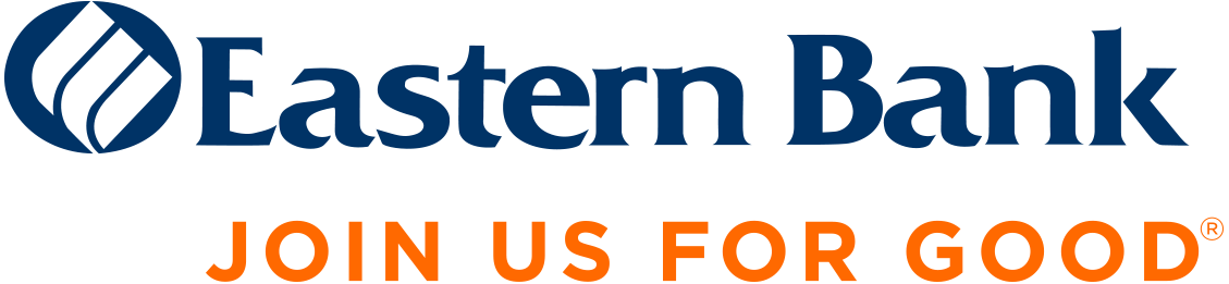 Eastern Bank Logo (1).png