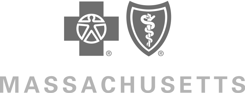 Blue Cross Blue Shield Logo (1).png