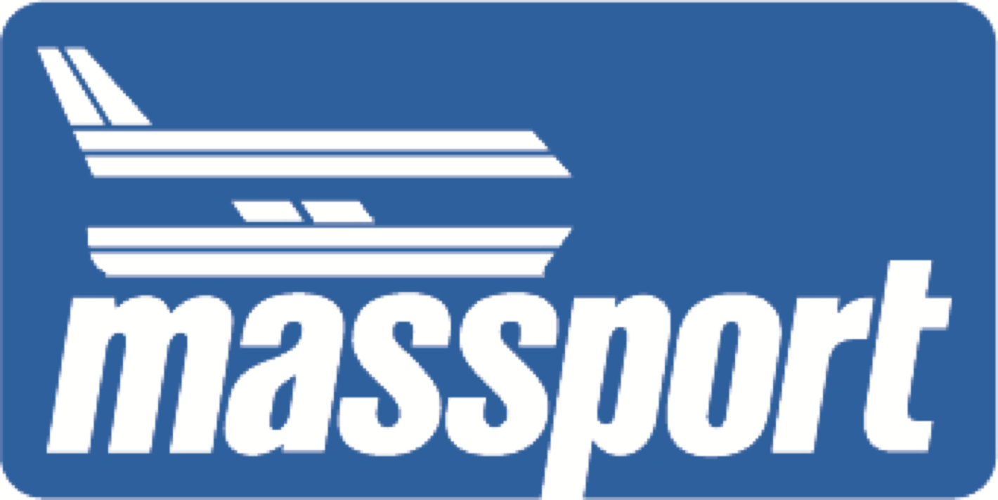 Massport logo.png
